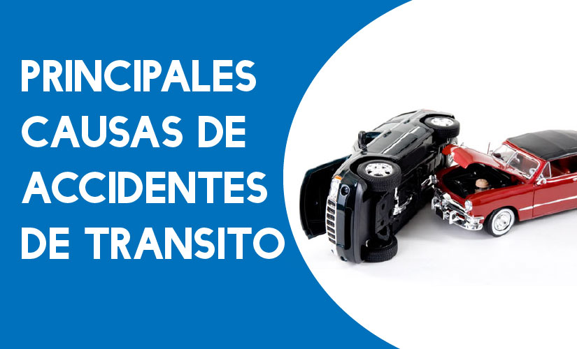 transito movilidad accidentes